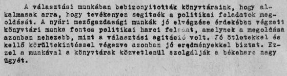 Országos Széchényi Könyvtár: NEMZETIKONYVTAR.BLOG.HU 09