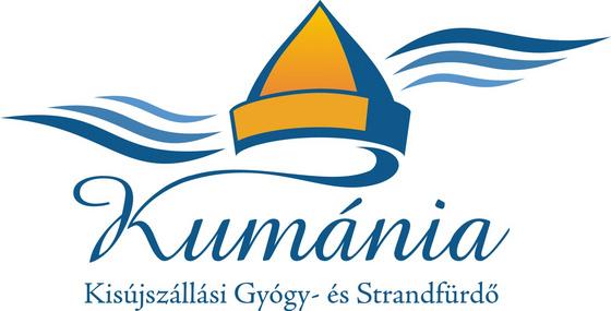 kumania: kumanialogo VV