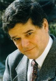 Dr. Wilbur Swain: schiffer