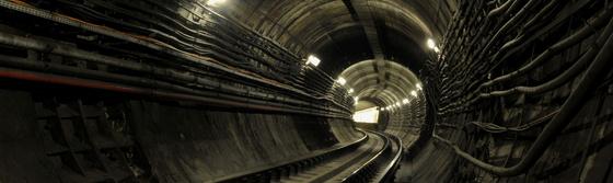 Fwd: metró