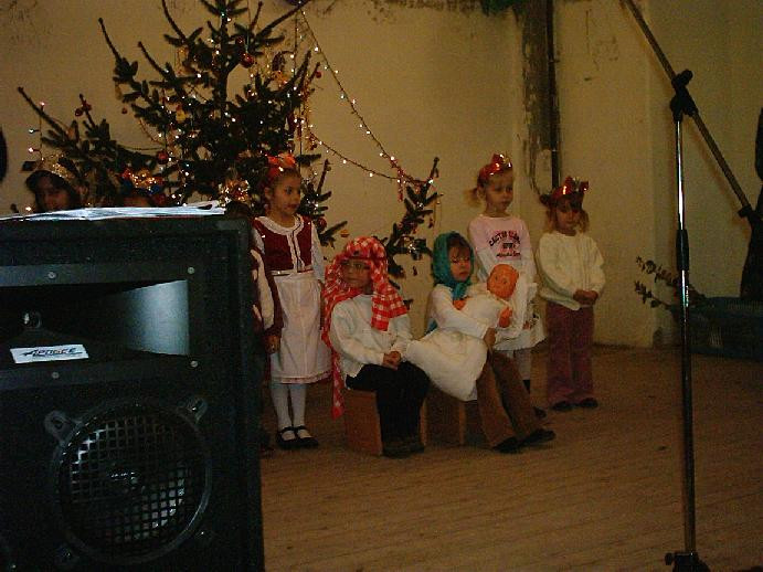Öregek napja 2005 017