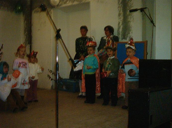 Öregek napja 2005 018