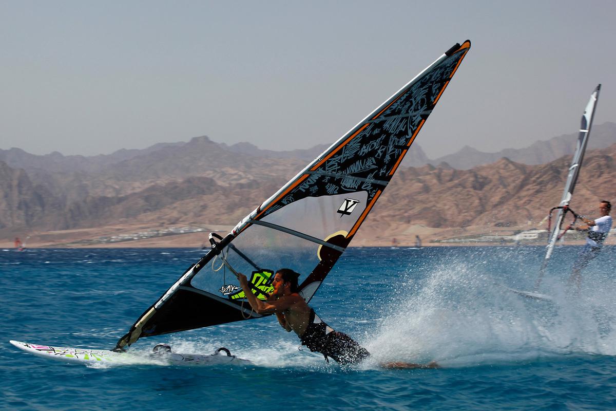 201010 Sinai 16