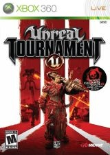 nighti: unreal.tournament.3.mini