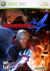 nighti: devil.may.cry.4.mini