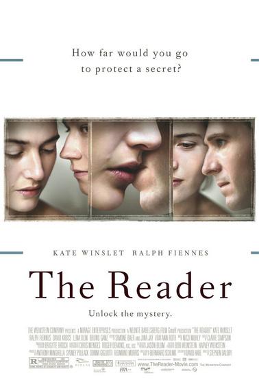 A felolvasó poszter