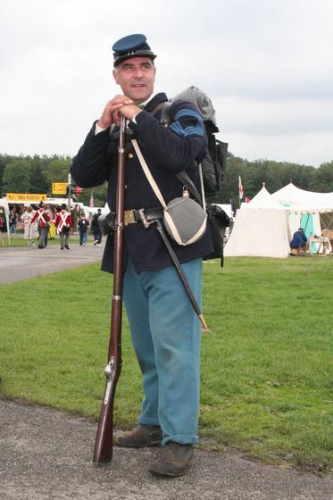 Monty: detling2006-amcivwar by monty 13