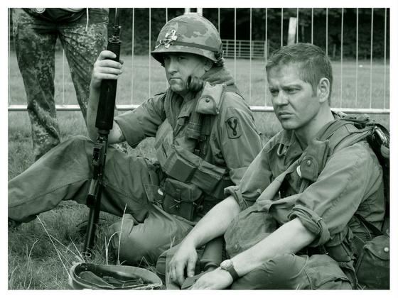 Monty: vietnam-edited by monty06