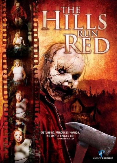 Sziklák vére 2009 Online Filmnézés Letöltés