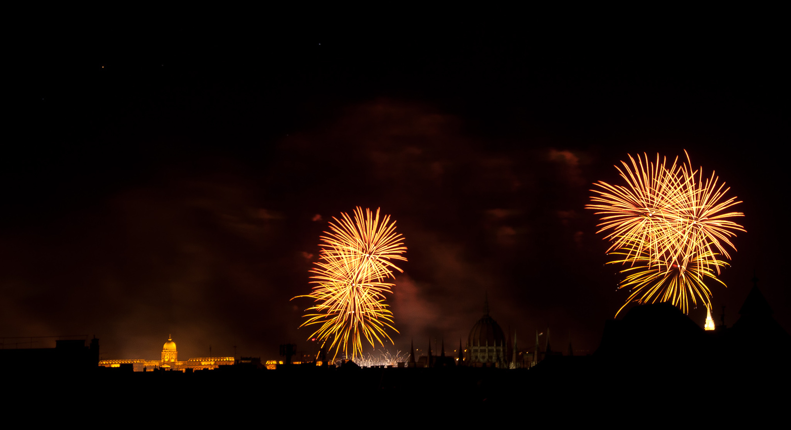 darthwalk: Tűzijáték 2011. augusztus 20.-6