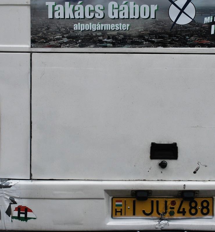 kampánybusz4
