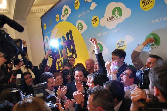 felhőjáték : 5Választás2010