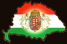Nagy-Magyarország-001bw