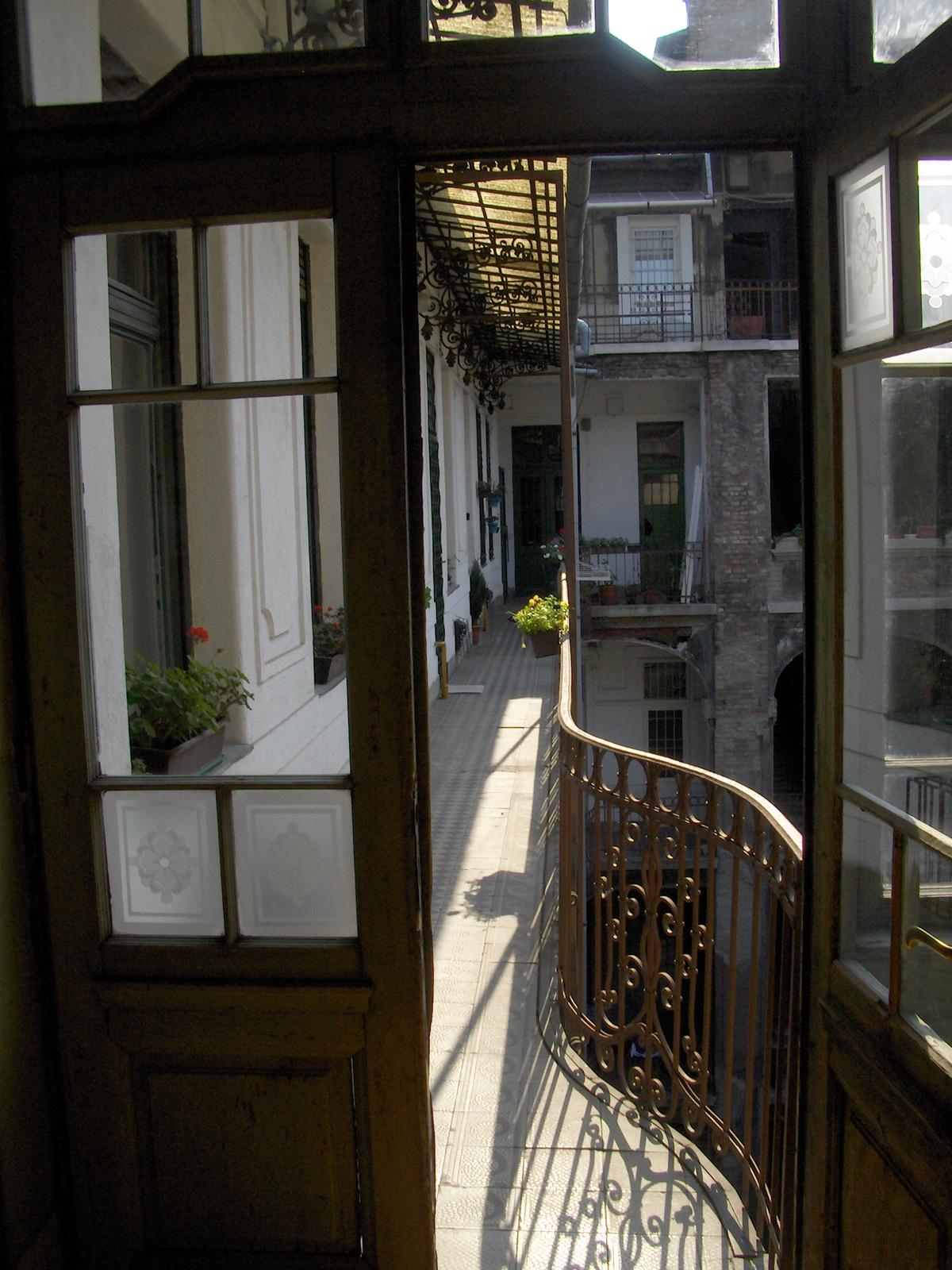 Semmelweis utca 4 015