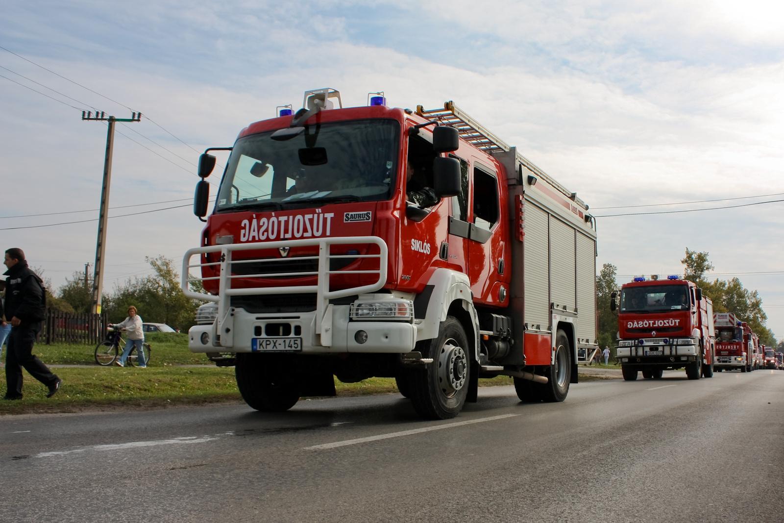 125 éves a Siklósi Tűzoltóság (22)