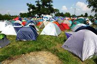 pauljavor: Volt Fesztivál 1. nap 058