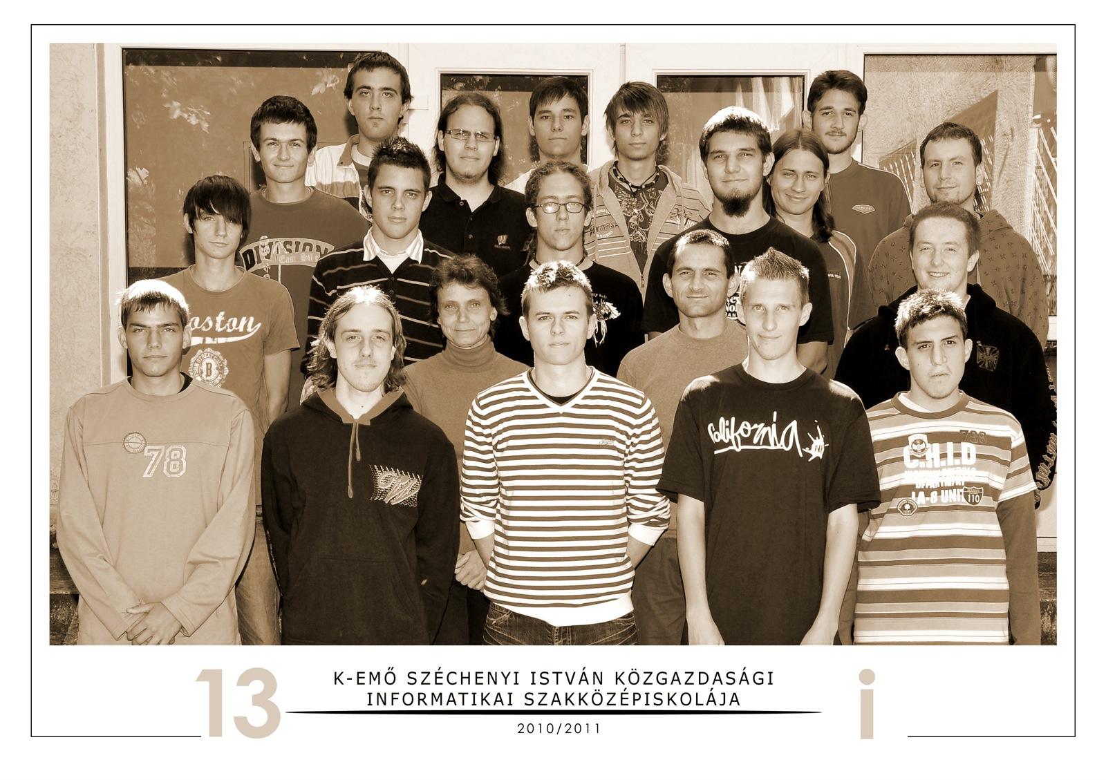 13i-barna