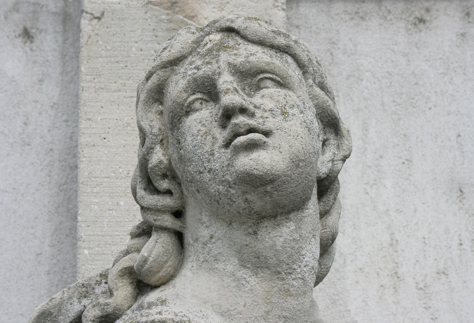 Mária Magdolna portréja