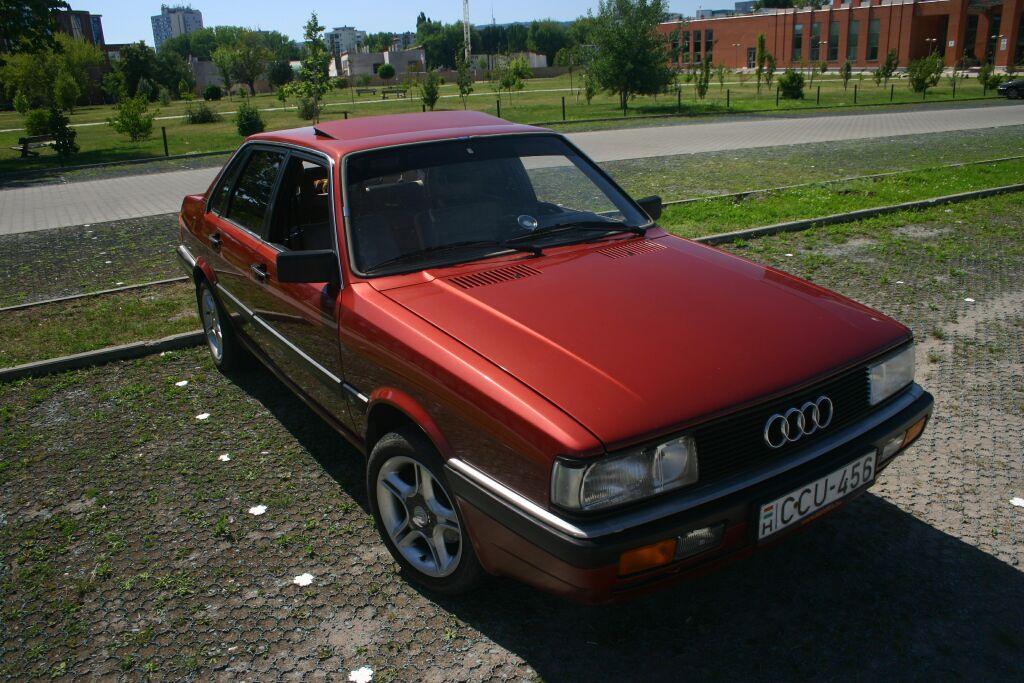 090614 Audi 90 042
