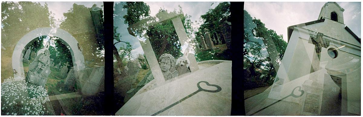 Budaőrs Ó-temető  Sváb kitelepitettek emlékmü. 3839