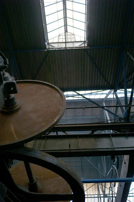 Leica M8+2,8/24 Elmarit