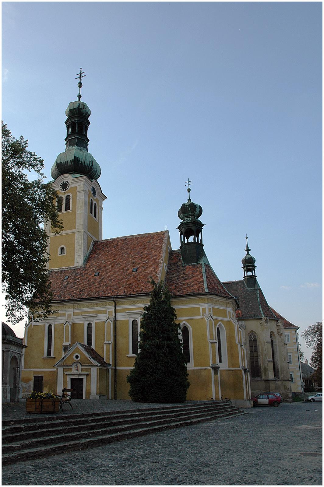 Kőszeg-05 009