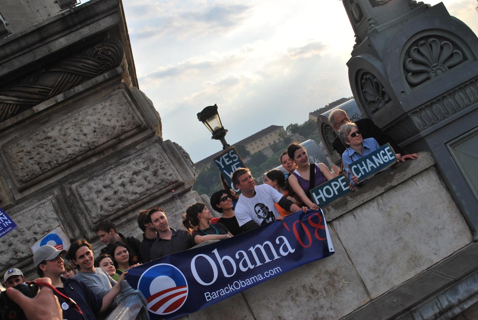 DSC 4389 Obama