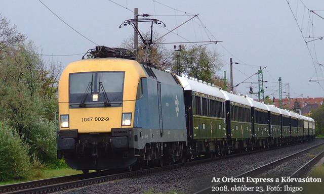 20081023.orient