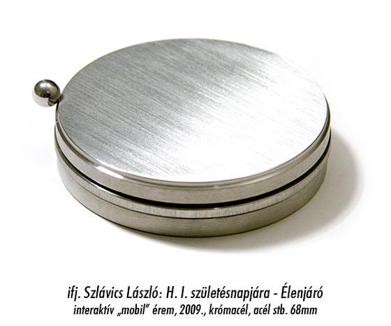ifj.Szlávics-1..