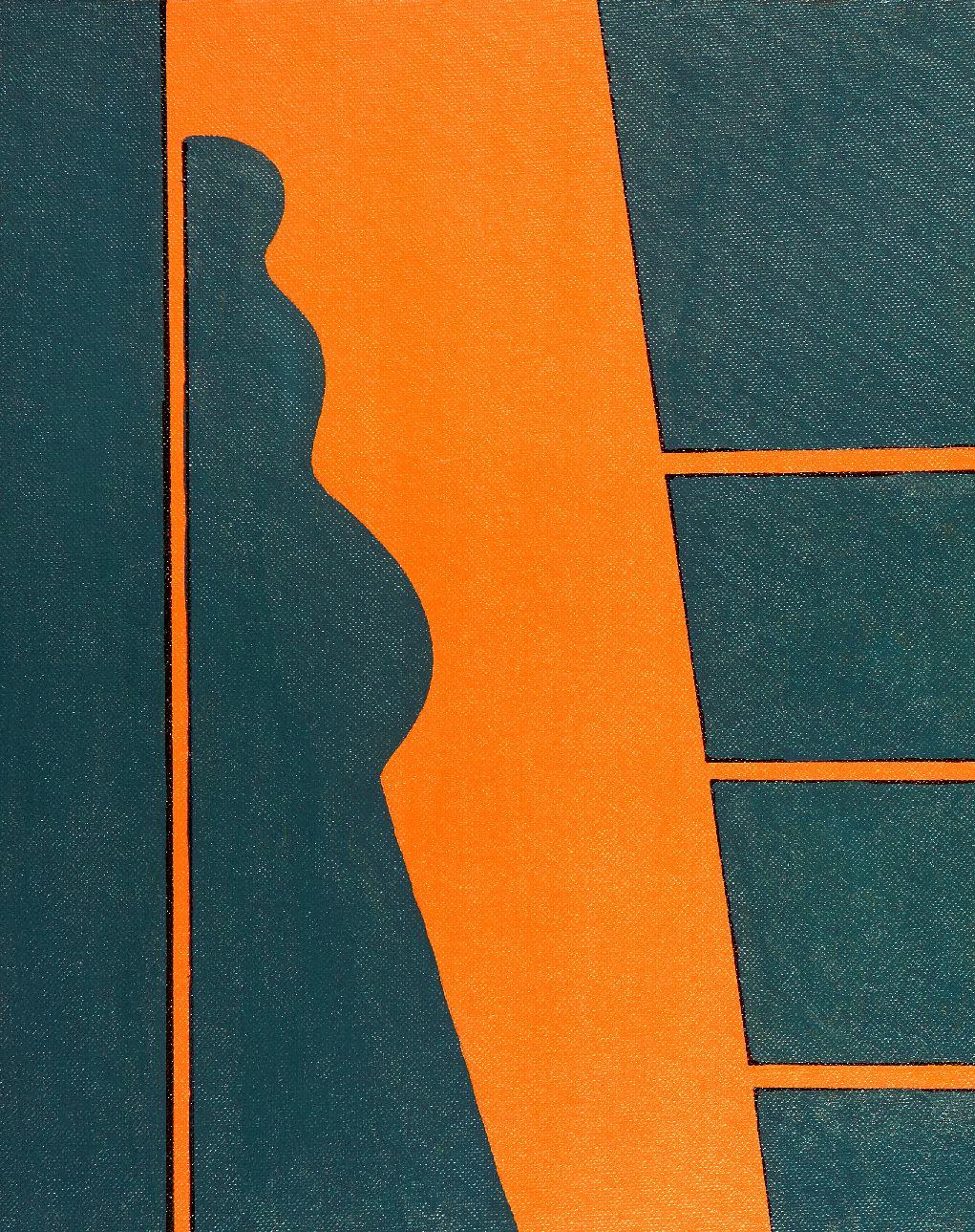 IMG 0028 Deim Pál - Távozóban - 2007 3