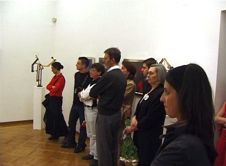 Római kiállítás- (35)