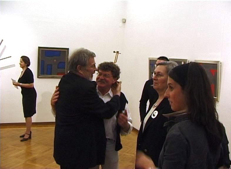 Római kiállítás- (39)