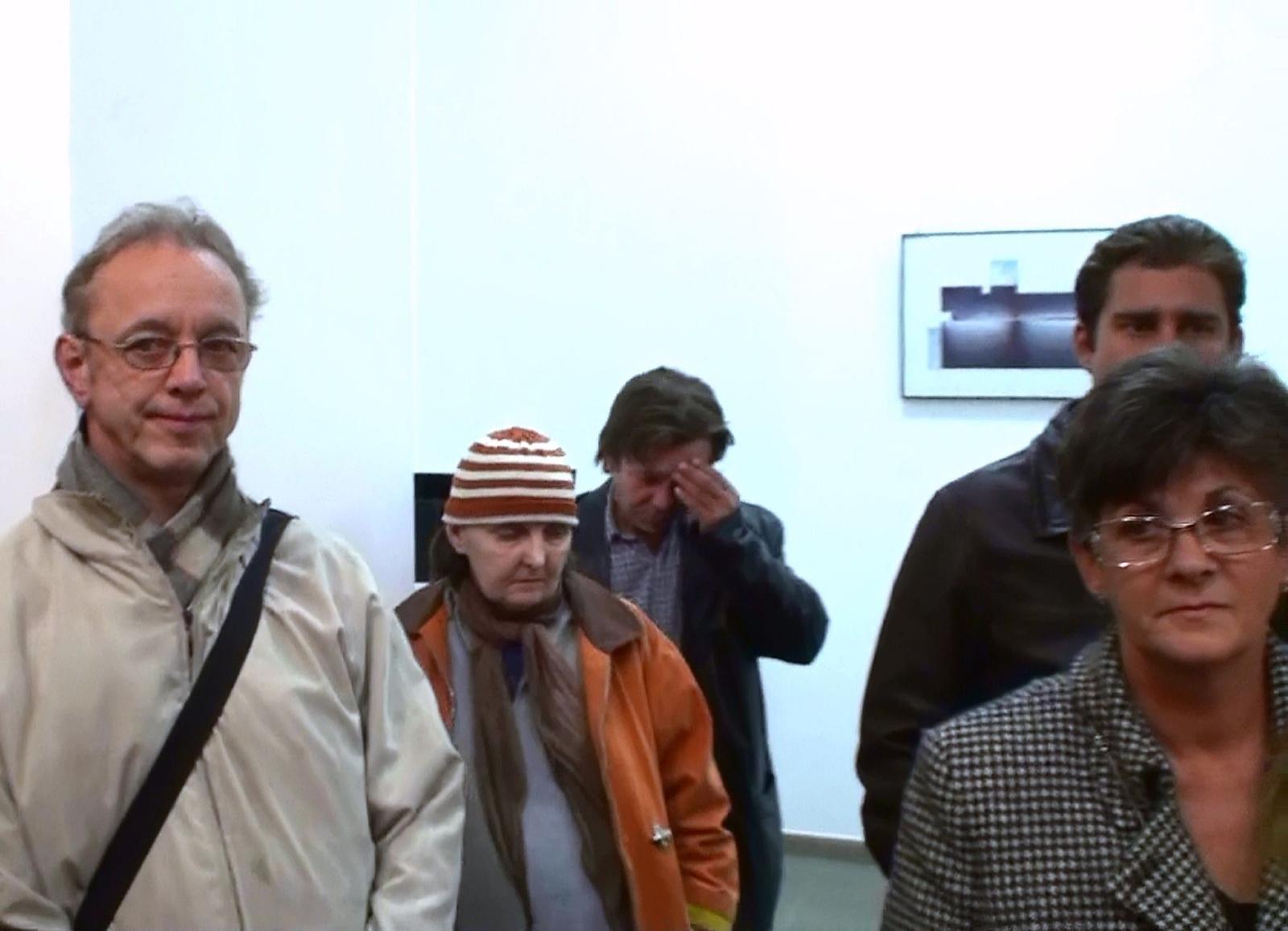 NAGÁMI kiállítás- (25)