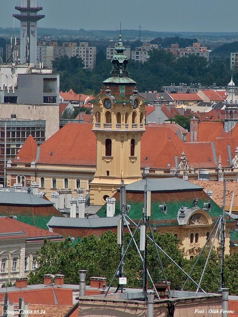Szeged 03